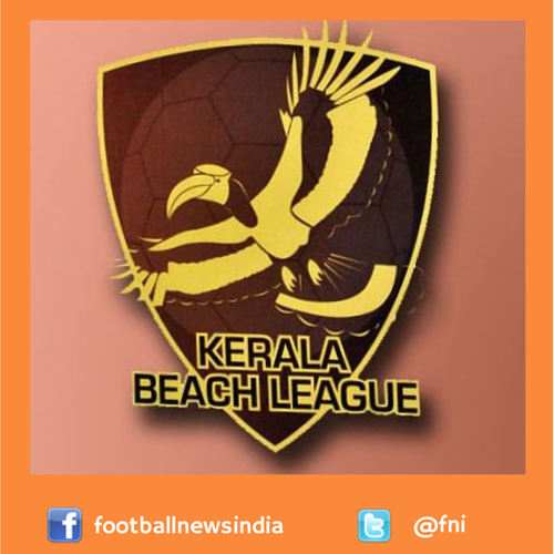 Kerala, Football, beach football, professional league, Soccer,