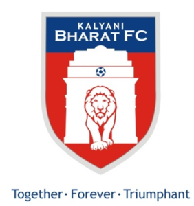 ileague,  pune, football, kalyani group, Bharat fc, Soccer, stuart watkiss, Santley Rozario