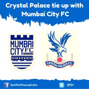 Crystal Palace, Indian Super League, Premier League, Barclays, Live, Mumbai, Mumbai City FC, Hero ISL, ISL, Mark Bright, England, EPL, Football, India