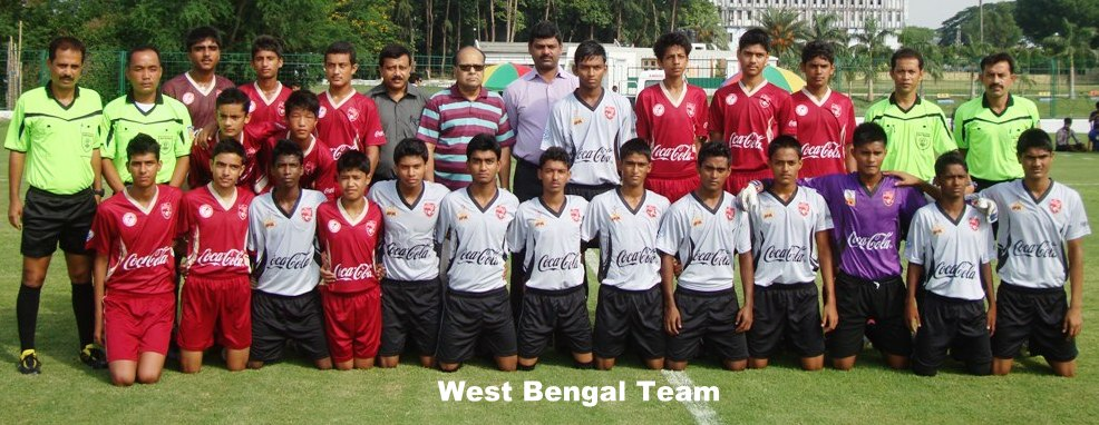Sub-Junior, Football, National, Championship, The Coca Cocla Cup, 2014-15, AIFF, Soccer, U-17, World Cup, Scouting, Zonal, Final, Round, South Zone