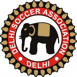 Delhi, Football, Soccer, Association, DSA, National
