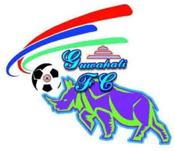 FC Guwahati, Football, Axom Sports, North East, Club, New, Proffesional, Soccer, Friendly, Anthem, Launch, Assam