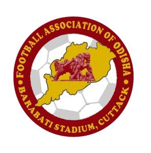 Odisha, Orissa, Football, Santosh Trophy, Association, Baramati