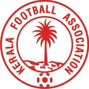 Kerala, Football, Association, Manjeri, Stadium, Payyanad, South Zone, Football, Soccer, Malappuram, Squad