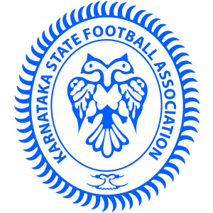 Karnataka Football Association, Bengaluru, Bangalore, Santosh Trophy, National