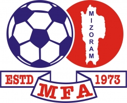 Mizoram, Football, Association, MFA, Soccer, Santosh Trophy, Assam, 2014, 2015