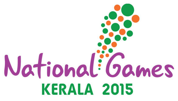 National Games, 2015, Kozhikode, Football, Mens, Soccer, Kerala, Football, Team