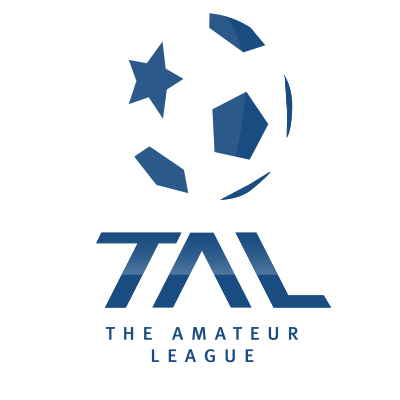The Amateur League ,TAL, Football, Bangalore, bengaluru, soccer, india, Indianfootball, Amateur,)
