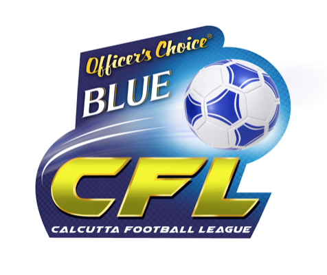 Calcutta Football League, Indian Football Association, Kolkata, Football, India, Mohammedan Sporting, Derby, 2015, Mohun Bagan, East Bengal, Allied Blenders and Distillers, Star Jalsha, Jalsha Movies, Bengal, Football, Soccer