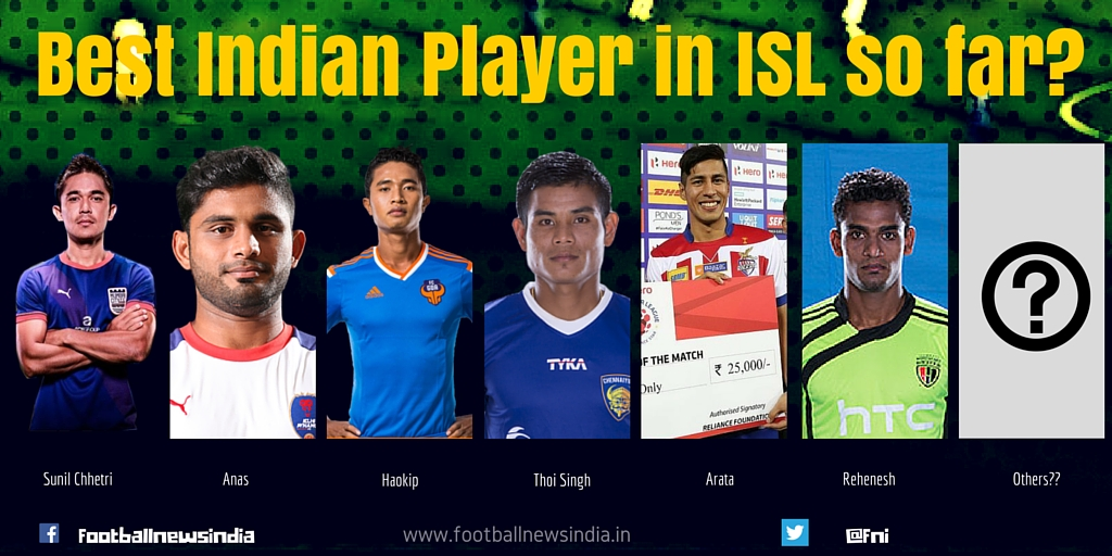 indian super league 2015, ISL, Football, India, HeroISL, IMG, IMG-Reliance, Ambani, Reliance, Domestic Players, I-league, Free Agent, Bengaluru FC