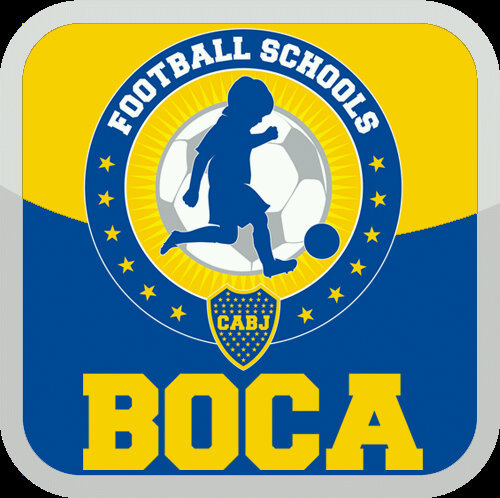 Boca Juniors Football Schools, bangalore, UNDER 15, I-league, Youth, Soccer, Bangalore, Bengaluru, Grassroots