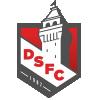 DSK Shivajian FC