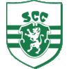 Sporting Goa