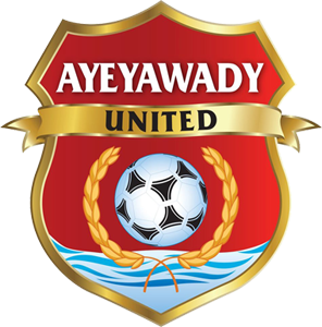 Ayeyawady, Football, Myanmar, League, AFC Cup, Match Fixing, Betting