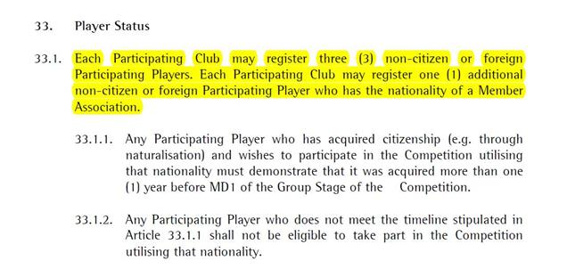 I-league, ISL, Indian Super League, HeroISL, Merger, One league, Goa, Clubs, Exit, Leave, League, FIFA, AFC