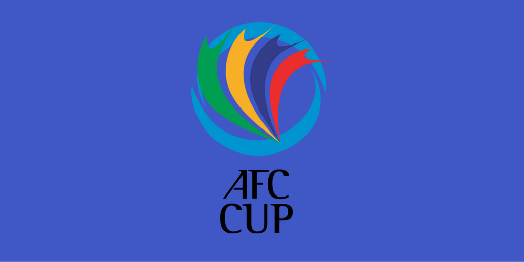 AFC Cup, 2017, India, South Asia, West Zone, ASEAN Zone, Bengaluru FC, Mohun Bagan, East Bengal, New Format